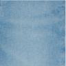 Light Blue Denim